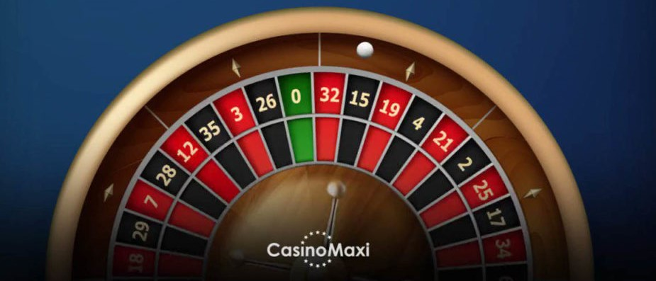 casinomaxi casino oyunlari ve bonuslari nelerdir